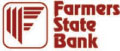 Farmers State Bank copy