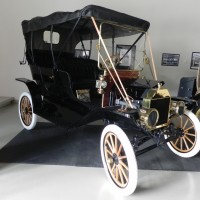 1909_Ford_Model_T_Front_1.JPG