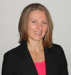 Angela Machnik