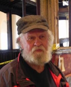 Ken Soderbeck
