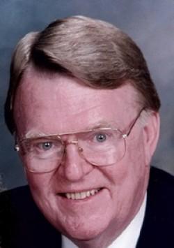 Robert F. Cole