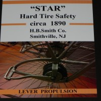 Star_Bicycle_Info.JPG